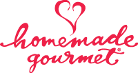 HomemadeGourmet-logo-red_small